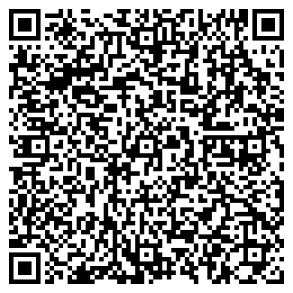 QR-код с контактной информацией организации УНИБЕЛ ООО СП