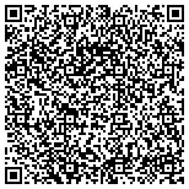 QR-код с контактной информацией организации УНИВЕРСИТЕТ ИМ.А.С.ПУШКИНА БРЕСТСКИЙ ГОСУДАРСТВЕННЫЙ