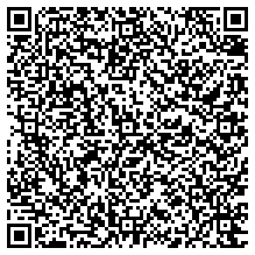 QR-код с контактной информацией организации УНИВЕРСИТЕТ ТЕХНИЧЕСКИЙ БРЕСТСКИЙ ГОСУДАРСТВЕННЫЙ