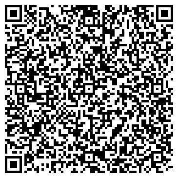 QR-код с контактной информацией организации УПРАВЛЕНИЕ МЕХАНИЗАЦИИ БРЕСТСКОЕ КУРСП