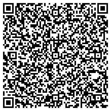 QR-код с контактной информацией организации УПРАВЛЕНИЕ МЕХАНИЗАЦИИ 127 ОАО