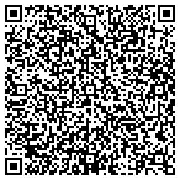 QR-код с контактной информацией организации ФАБРИКА СУВЕНИРОВ СЛАВЯНКА БРЕСТСКАЯ РУП