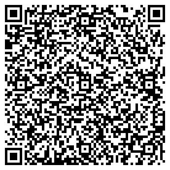 QR-код с контактной информацией организации ФАСАД ПЛЮС ЧУПП