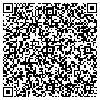 QR-код с контактной информацией организации ФИЕСТА-ВИВА ООО