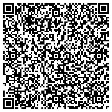 QR-код с контактной информацией организации ЦЕНТР ГИГИЕНЫ И ЭПИДЕМИОЛОГИИ ЗОНАЛЬНЫЙ БРЕСТСКИЙ