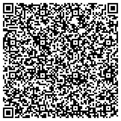 QR-код с контактной информацией организации ЦЕНТР ГИГИЕНЫ, ЭПИДЕМИОЛОГИИ И ОБЩЕСТВЕННОГО ЗДОРОВЬЯ ОБЛАСТНОЙ БРЕСТСКИЙ