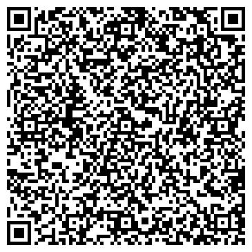 QR-код с контактной информацией организации ЦЕНТР МЕБЕЛИ ИНТЕРЛИНИЯ СООО