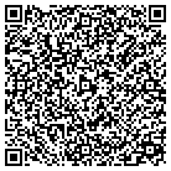 QR-код с контактной информацией организации ЦЕНТР НАУЧНО-ТЕХНИЧЕСКИЙ