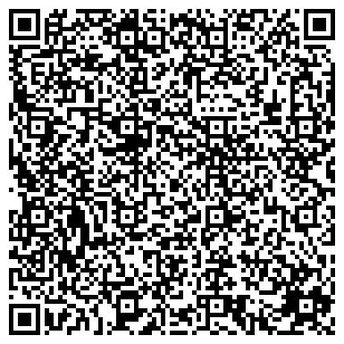 QR-код с контактной информацией организации ЦЕНТР СТАНДАРТИЗАЦИИ, МЕТРОЛОГИИ И СЕРТИФИКАЦИИ БРЕСТСКИЙ РУП