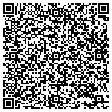 QR-код с контактной информацией организации ЦЕНТР ТЕХНИЧЕСКИЙ ТЕХНОТРОНИК ООО