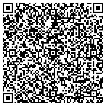 QR-код с контактной информацией организации ЭЛМА БРЕСТСКАЯ ТРИКОТАЖНАЯ ФИРМА ОАО