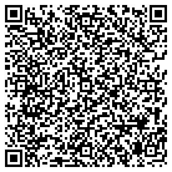 QR-код с контактной информацией организации ЮНИКОМ-СЕРВИС ООО
