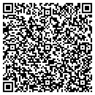 QR-код с контактной информацией организации ЯНКА ООО
