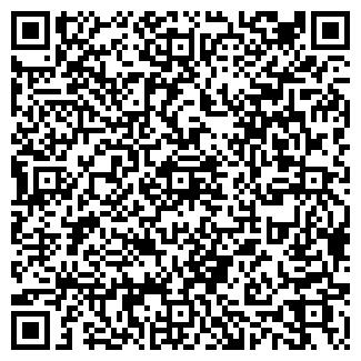 QR-код с контактной информацией организации ЯРОЧИН СТИЛЬ ООО ИП