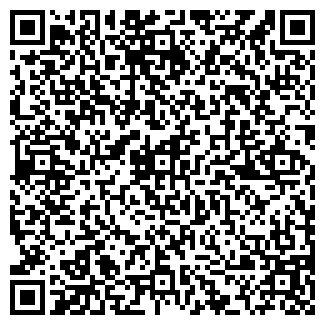 QR-код с контактной информацией организации 1000 МЕЛОЧЕЙ ОАО
