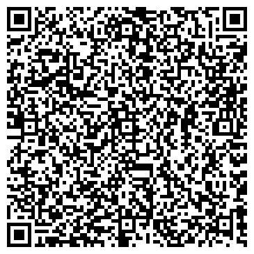 QR-код с контактной информацией организации БЕЛАГРОПРОМБАНК ОАО ОТДЕЛЕНИЕ 439