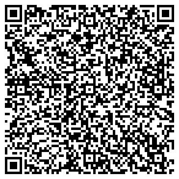 QR-код с контактной информацией организации КОМБИНАТ МОЛОЧНО-КОНСЕРВНЫЙ БРАСЛАВСКИЙ ОАО
