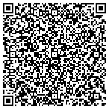 QR-код с контактной информацией организации КОМБИНАТ ПИЩЕВОЙ БРАСЛАВСКИЙ РПТУП