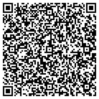 QR-код с контактной информацией организации МУЗЕЙ ТРАДИЦИОННОЙ КУЛЬТУРЫ
