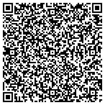 QR-код с контактной информацией организации ПАРК БРАСЛАВСКИЕ ОЗЕРА НАЦИОНАЛЬНЫЙ ГПУ