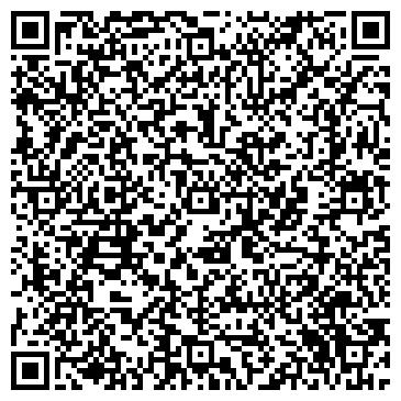 QR-код с контактной информацией организации ПРЕДПРИЯТИЕ МЕЛИОРАТИВНЫХ СИСТЕМ БРАСЛАВСКОЕ УП