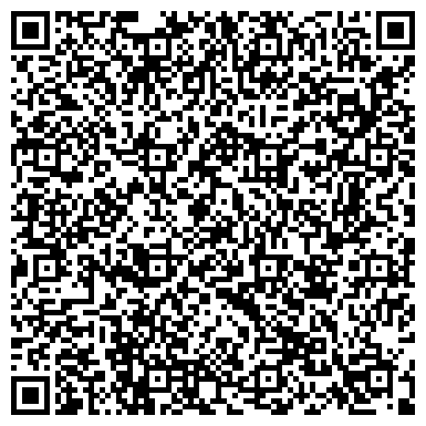 QR-код с контактной информацией организации ПТУ 169 СЕЛЬСКОХОЗЯЙСТВЕННОГО ПРОИЗВОДСТВА ВИДЗОВСКОЕ