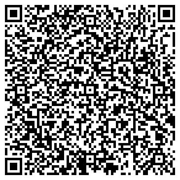 QR-код с контактной информацией организации САНАТОРИЙ БРАСЛАВ ПОДРОСТКОВЫЙ ТУБЕРКУЛЕЗНЫЙ