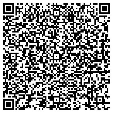 QR-код с контактной информацией организации БЕЛАРУСБАНК АСБ ОТДЕЛЕНИЕ 326/328