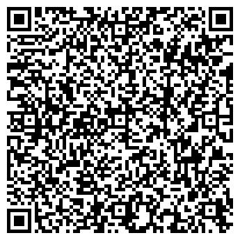 QR-код с контактной информацией организации КБО БРАГИНСКИЙ ОАО
