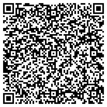 QR-код с контактной информацией организации ЛЕСХОЗ КОМАРИНСКИЙ ГЛХУ