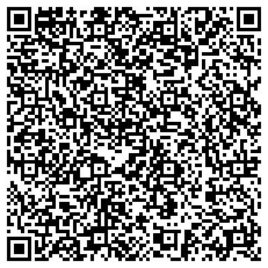 QR-код с контактной информацией организации ПРЕДПРИЯТИЕ МЕЛИОРАТИВНЫХ СИСТЕМ БРАГИНСКОЕ КДУП