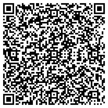 QR-код с контактной информацией организации СПК ЧЕМЕРИССКИЙ