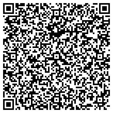 QR-код с контактной информацией организации ЦЕНТР ГИГИЕНЫ И ЭПИДЕМИОЛОГИИ БРАГИНСКОГО РАЙОНА