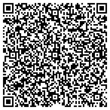 QR-код с контактной информацией организации РЕМОНТНЫЕ ТЕХНОЛОГИИ