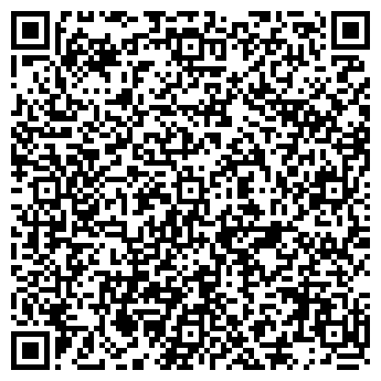 QR-код с контактной информацией организации ГОРИСПОЛКОМ Г.БОРИСОВСКИЙ