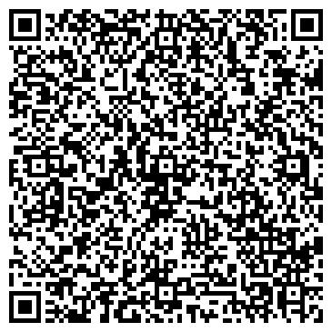 QR-код с контактной информацией организации ПТИЦЕСОВХОЗ ВЕЛЯТИЧИ РУСПП
