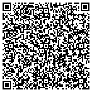 QR-код с контактной информацией организации ГОЛХУ БОРИСОВСКИЙ ОПЫТНЫЙ ЛЕСХОЗ