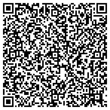 QR-код с контактной информацией организации Г.БОРИСОВСКИЙ КОНСЕРВНЫЙ ЗАВОД УП
