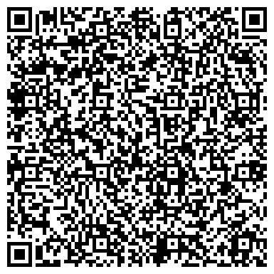 QR-код с контактной информацией организации Г.БОРИСОВСКОЕ ПРЕДПРИЯТИЕ МУЗЫКАЛЬНЫХ ИНСТРУМЕНТОВ ОАО