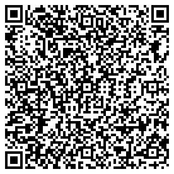 QR-код с контактной информацией организации ДОМ ТОРГОВЛИ ГКУП