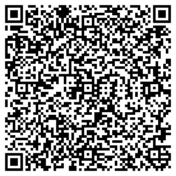 QR-код с контактной информацией организации ОАО ПОЛИМИЗ