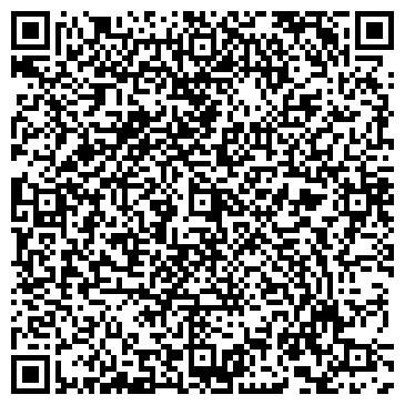 QR-код с контактной информацией организации ТИПОГРАФИЯ УКРУПНЕННАЯ ИМ.1 МАЯ УП