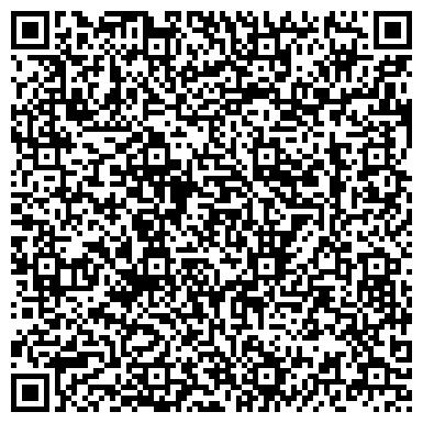 QR-код с контактной информацией организации ГБУЗ «Детская стоматологическая поликлиника»