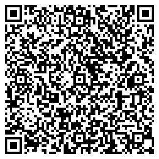 QR-код с контактной информацией организации БЕЛМЕТСБЫТ ОДО
