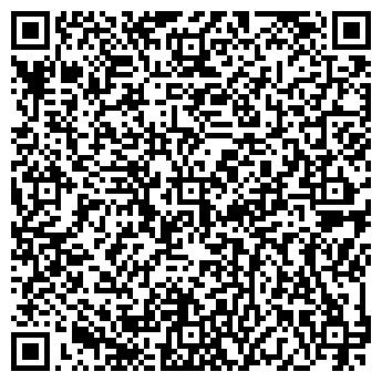 QR-код с контактной информацией организации Г.БОРИСОВЖИЛСТРОЙ ОАО