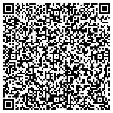 QR-код с контактной информацией организации Г.БОРИСОВСКИЙ ЗАВОД БЫТОВОЙ ХИМИИ ОАО