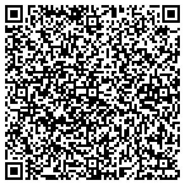 QR-код с контактной информацией организации Г.БОРИСОВСКИЙ ПЛОДООВОЩХОЗ УП