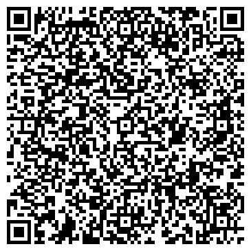 QR-код с контактной информацией организации Г.БОРИСОВСКИЙ ШПАЛОПРОПИТОЧНЫЙ ЗАВОД ПРУП