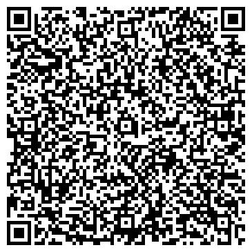 QR-код с контактной информацией организации ЗАВОД БЕЗАЛКОГОЛЬНЫХ НАПИТКОВ Г.БОРИСОВСКИЙ УП