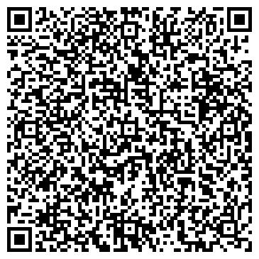 QR-код с контактной информацией организации ЗАВОД ИНСТРУМЕНТАЛЬНЫЙ Г.БОРИСОВСКИЙ РУП